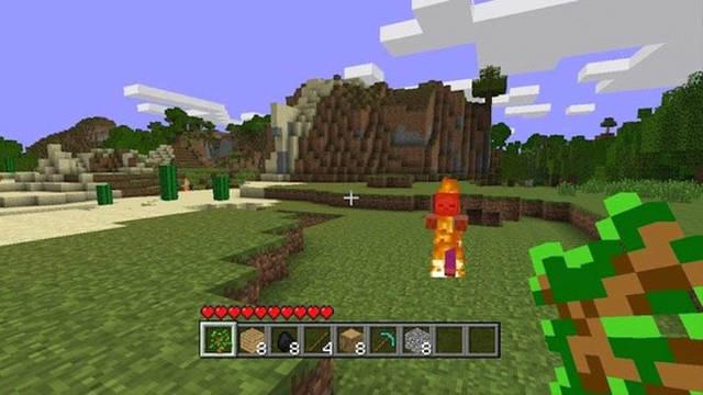 Tavolo Da Lavoro In Minecraft : Lego minecraft l igloo polare giocattoli giochi da