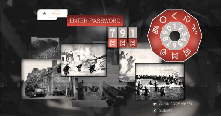 Assassin's Creed 2, guida ai glifi
