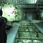Batman Arkham Asylum Guida Completa parte 2