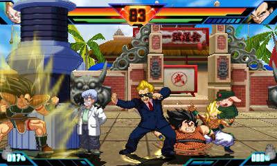 Dragon Ball z sito di incontri