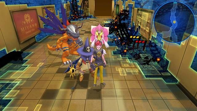 https://www.player.it/wp-content/uploads/2016/02/digimon-story-cyber-sleuth-1.jpeg