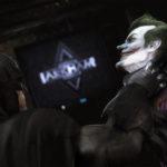 Batman Arkham Asylum guida trofei e obiettivi