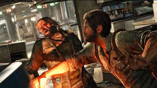 The last of us guida ai manuali di addestramento