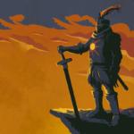 Raccontiamoci delle storie: Solaire (Dark Souls)