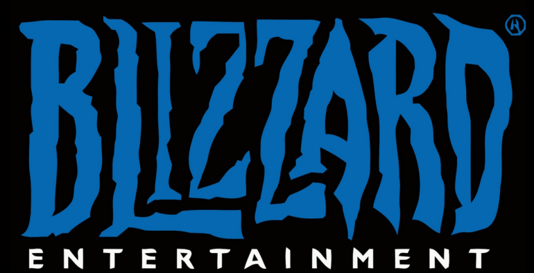 Blizzard al lavoro su un gioco mobile nell'universo di Warcraft
