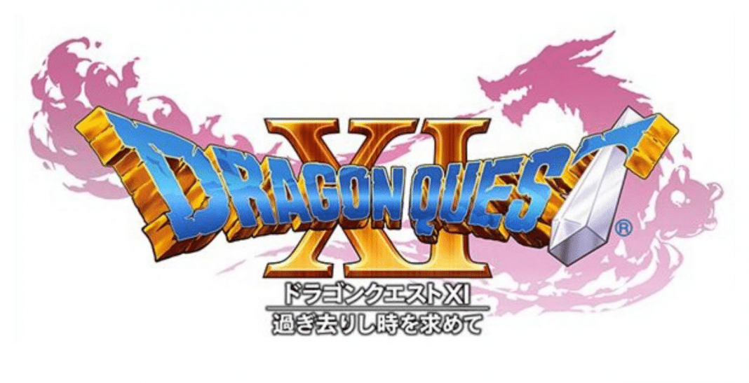 Mostrato il Gameplay di Dragon Quest XI per PS4 e 3DS