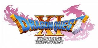 Mostrato il Gameplay di Dragon Quest XI per PS4 e 3DS