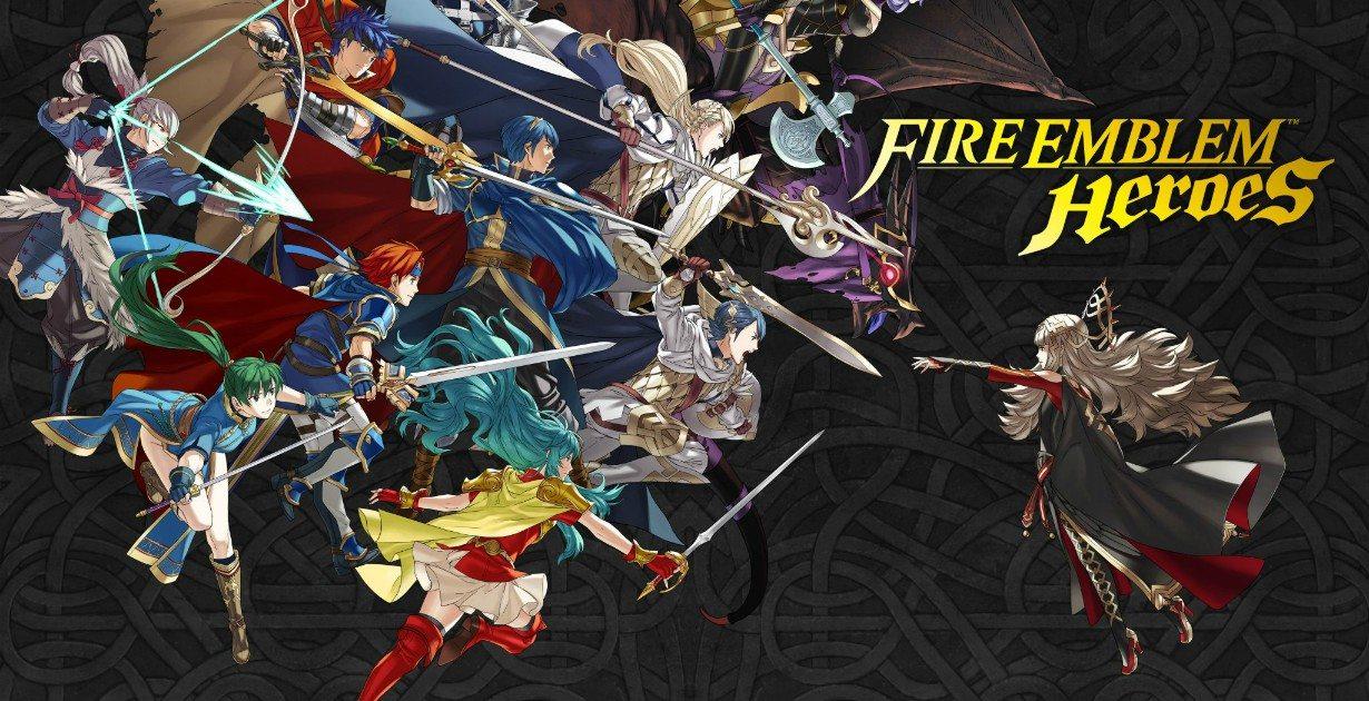 Fire Emblem Warriors, ecco l'unboxing della Special Edition