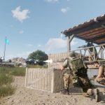 Lo sparatutto tattico Argo in arrivo gratuitamente su Steam