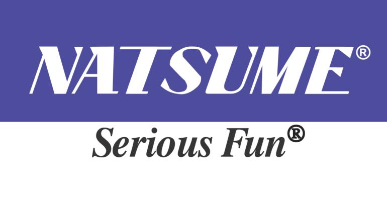 Natsume ha in preparazione importantissimi annunci per l'E3