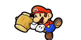 Ondata di Ban per console Nintendo 3DS Modificate