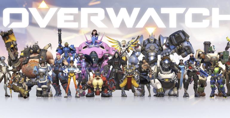 Overwatch: una seconda stagione per i cortometraggi animati