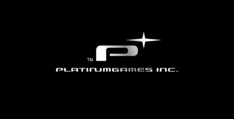 yoko taro platinum games