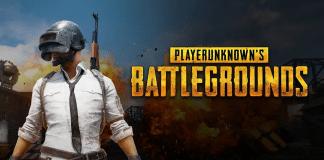 PlayerUnkown Battlegrounds: Consigli utili per sopravvivere
