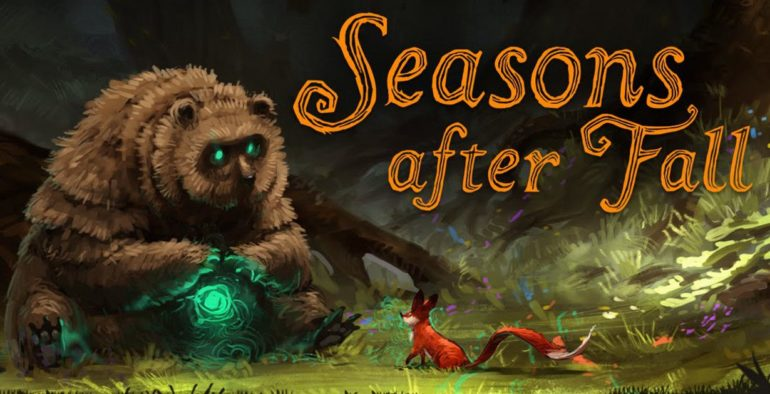 Seasons-After-Fall-recensione-PS4-Playerit-770x394.jpg