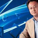 Shuhei Yoshida elogia l'approccio agli Indie di Nintendo