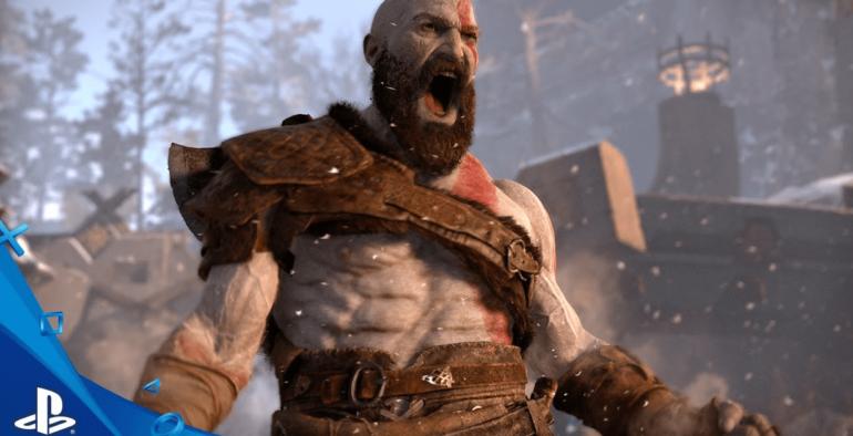 Un leak svela la God Of War Collector's Edition