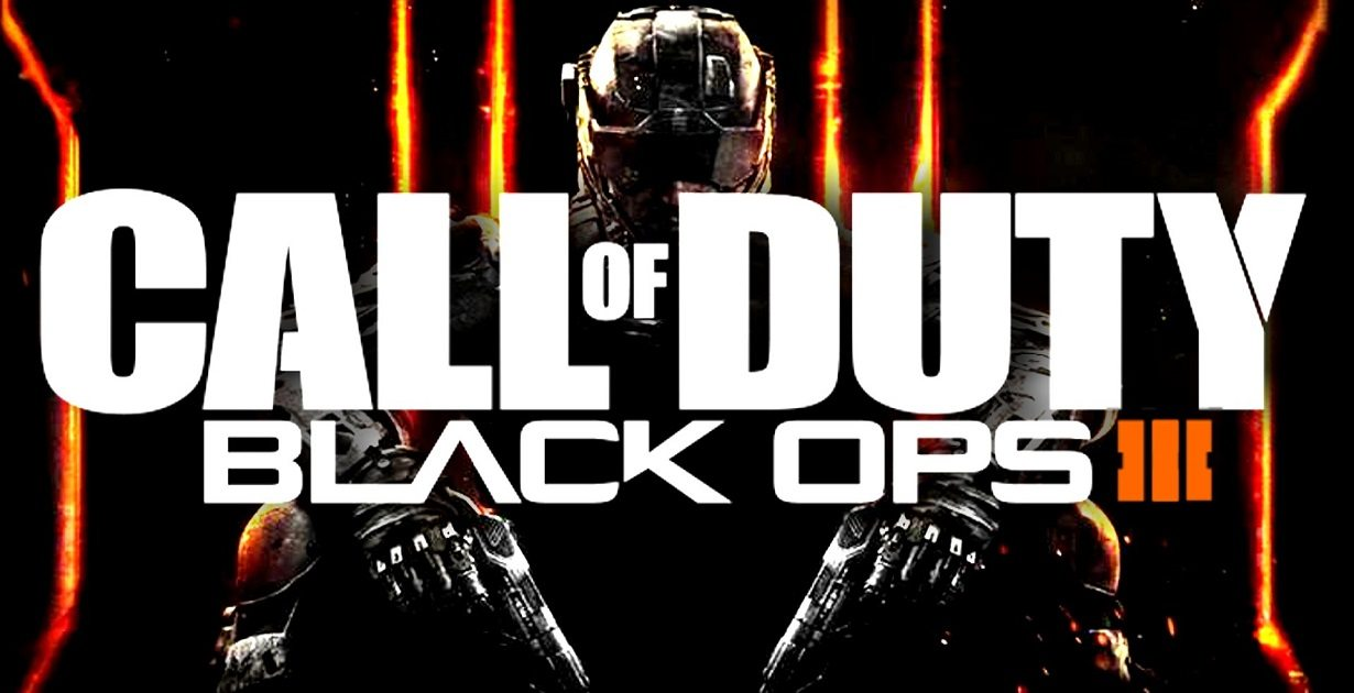 call of duty black iops 3