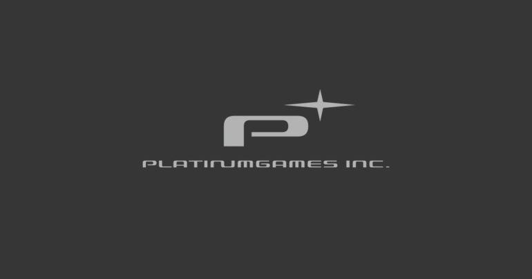 platinumgames nuova ip