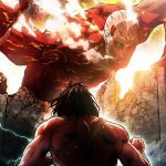 attack on titan versione gratuita