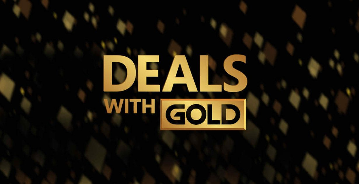 Deals With Gold player.it