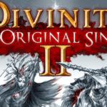 Divinity Original Sin 2, data di lancio confermata