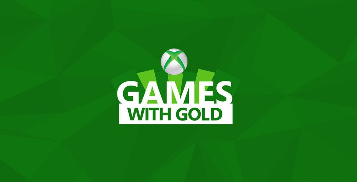 Games with Gold: DmC, in arrivo L'Ombra di Mordor e Castlevania | Rumor