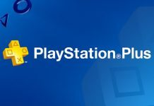 playstation plus news