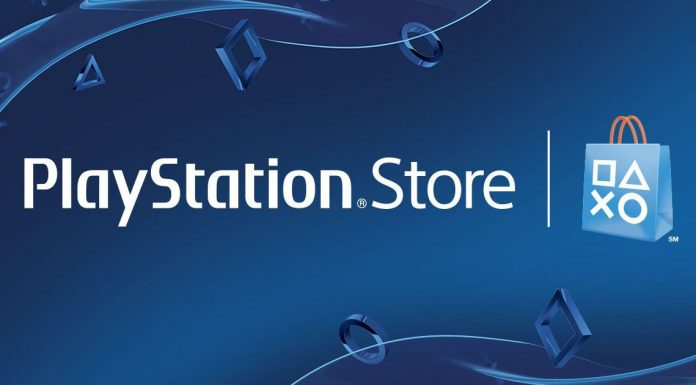 playstation store offerte