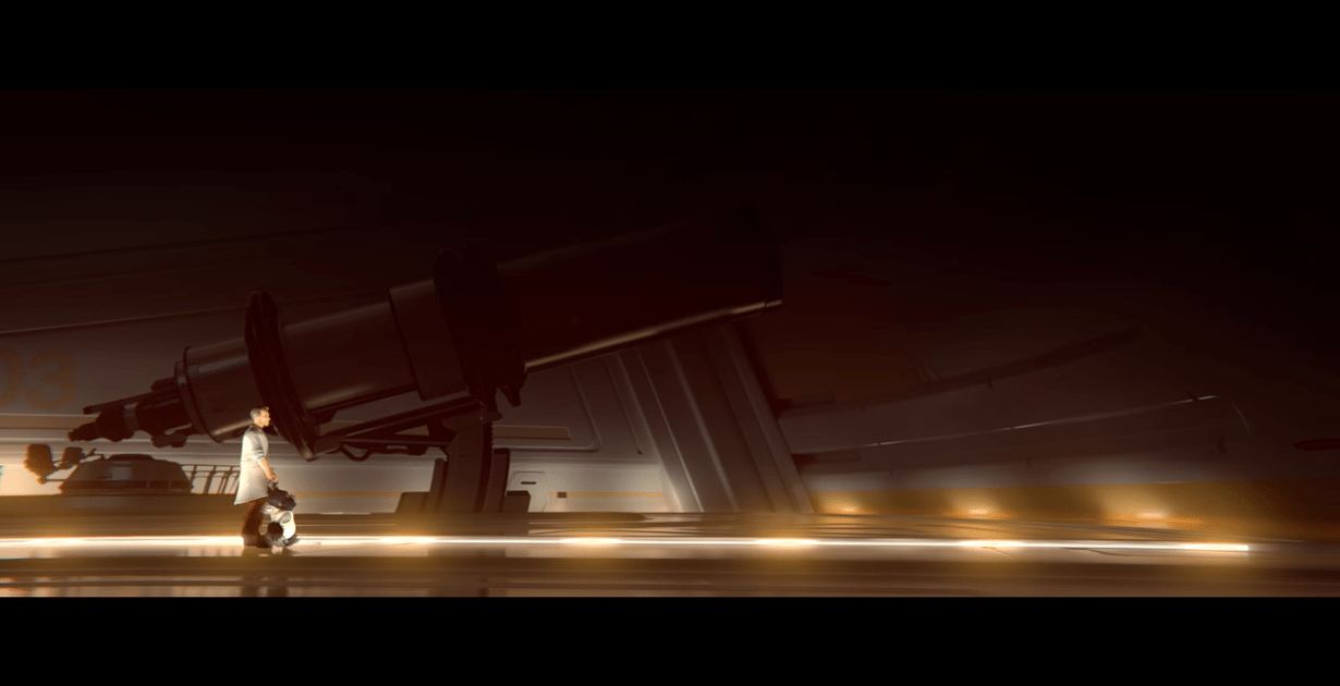 Base lunare Horizon
