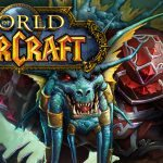 WoW Battle for Azeroth: Aggiornamenti dall'alpha