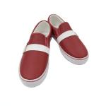 sonic sneakers anniversario sega