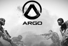 Argo, lo sparatutto online di Bohemia, è ora disponibile su Steam