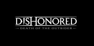 Bethesda: Dishonored: Death the Outsider mostrato all'E3