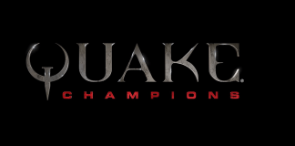 Bethesda annucia il Quake World Championship all'E3