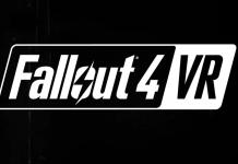 Bethesda presenta Fallout 4 VR alla conferenza E3
