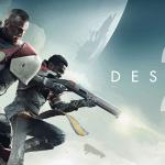 Destiny 2: tutto ciò che sappiamo di pianeti, attività e social hub