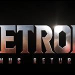 E3 2017: Metroid: Samus Returns in arrivo su Nintendo 3DS