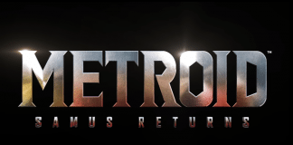 E3 2017: Metroid: Samus Returns in arrivo su Nintendo 3DS