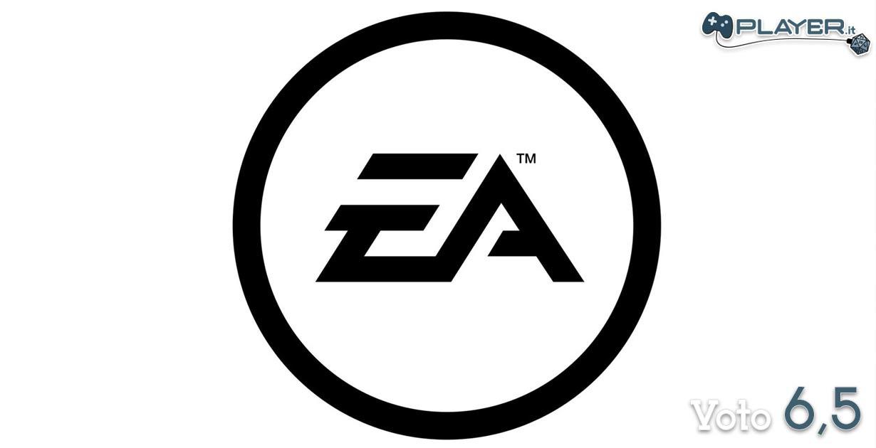 EA voto