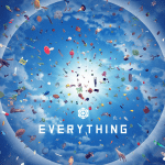 Everything, l'indie game si qualifica per gli Academy Award