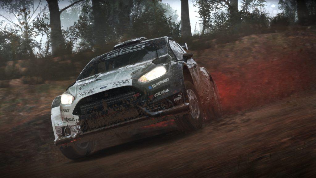 Dirt 4_Fiesta_AUS