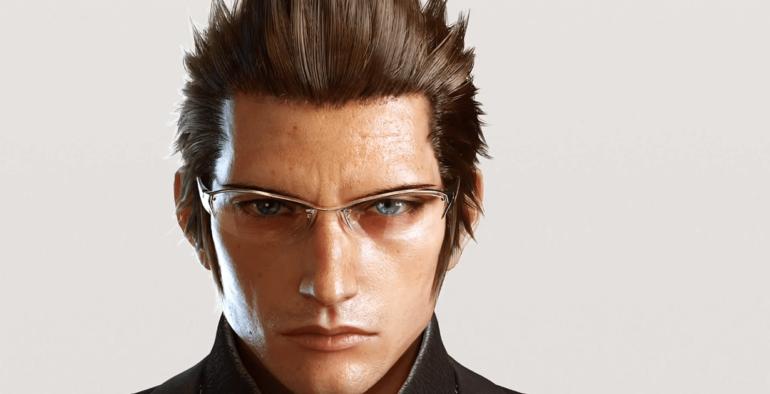 Final Fantasy XV Episode Ignis sarà il prossimo DLC