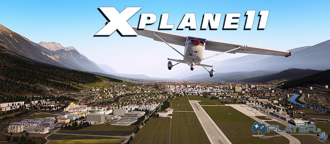 X-Plane HEADER_DEF