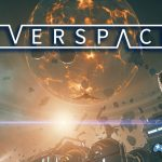 Everspace Review Header