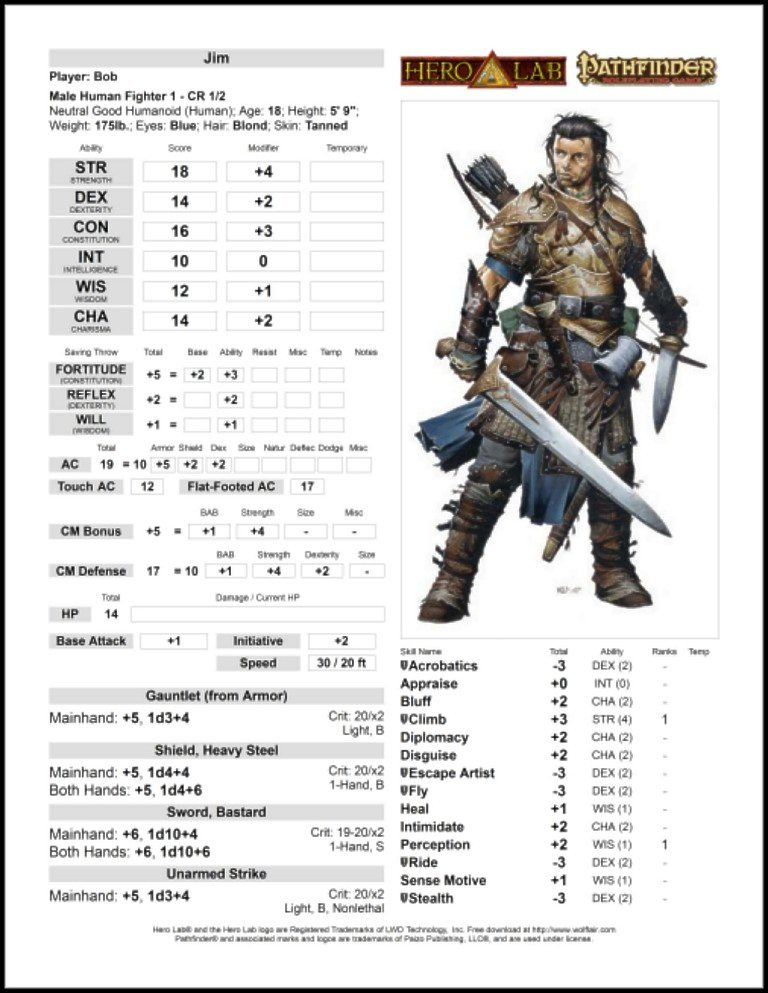 dungeons and dragons 3.5 complete adventurer pdf download