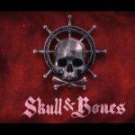 Il piratesco Skull and Bones disporrà di una campagna singleplayer