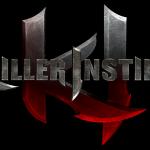 Killer Instinct: Il famoso picchiaduro in arrivo su Steam
