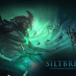 La Campagna cooperativa Siltbreaker di Dota 2 è ora disponibile