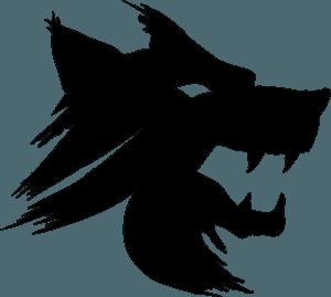 Gangrel symbol vampire the masquerade
